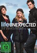 Life Unexpected - Plötzlich Familie - Die komplette 1. Staffel