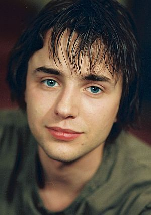 "Vincent Kartheiser in ""Angel - Jäger der Finsternis"""
