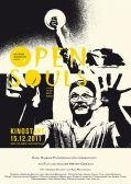 Open Souls
