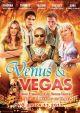 Filmplakat zu Venus & Vegas