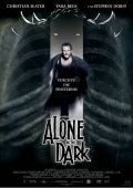 Alone in the Dark (Kino) 2005