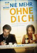 Nie mehr ohne dich (Kino) 2011