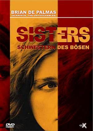 Sisters - Die Schwestern des Bösen