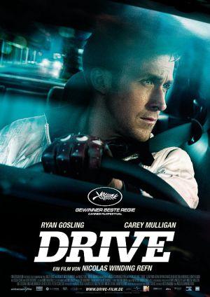 Drive (Kino) 2011