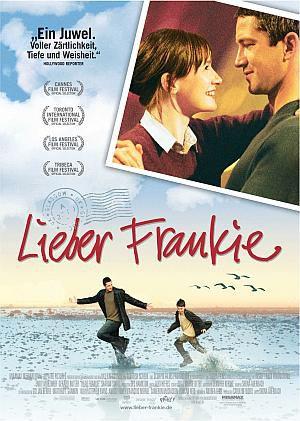 Lieber Frankie (Kino)