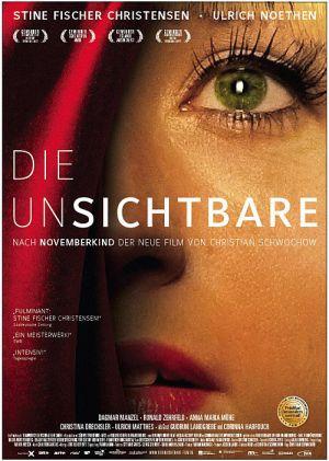 Die Unsichtbare (Kino) 2011