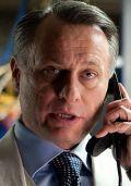 "Michael Nyqvist in ""Mission: Impossible - Phantom Protokoll"""