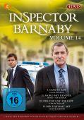 Inspector Barnaby - Volume 14