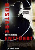 Hostage - Entführt (2004)