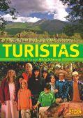 Turistas (Plakat) 2009