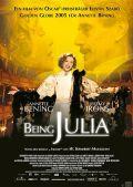 Alle lieben Julia