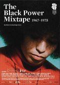 The Black Power Mixtape 1967-1975 (Plakat aus PDF-Screenshot) 2011