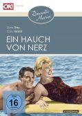 Ein Hauch von Nerz - Romantic Movies