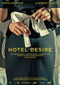 Hotel Desire (Kino) 2011