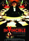 Invincible - Unbesiegbar