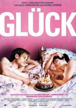Glück (Kino) 2012