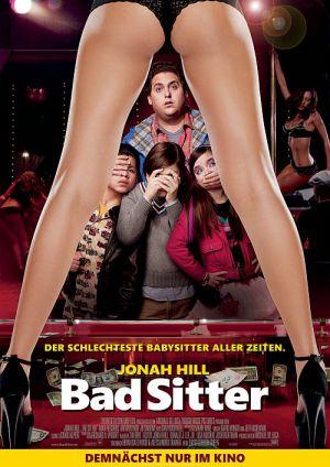 Bad Sitter (Kino) 2011