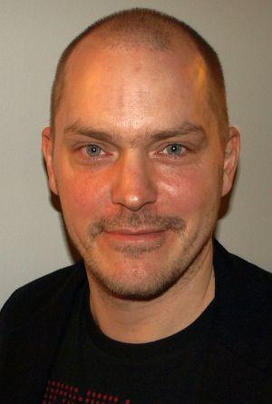 Godehard Giese, Reality XL (Premiere P1124875) München 2012