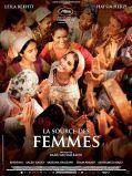 Quelle der Frauen (Kino) 2011