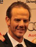 Peter Berg auf dem 39. Deutschen Filmball 2012