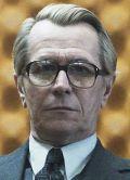 "Gary Oldman in ""Dame, König, As, Spion"""