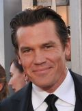Josh Brolin bei Screen Actors Guild Awards 2012