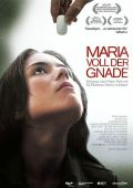 Maria voll der Gnade (Kino)