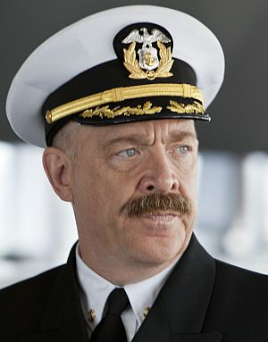 "J.K. Simmons in ""Contraband"""