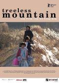 Treeless Mountain