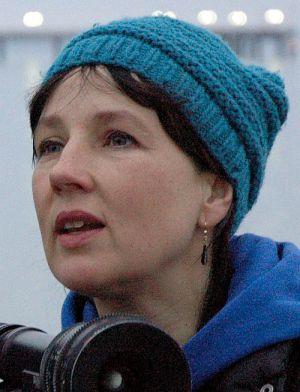 Elke Hauck, Der Preis (Porträt) 2011