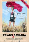 Trans Bavaria