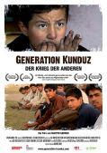 Generation Kunduz: Der Krieg der Anderen