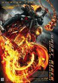 Ghost Rider: Spirit of Vengeance (3D)