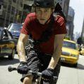 Joseph Gordon-Levitt, Premium Rush (Szene 01) 2012