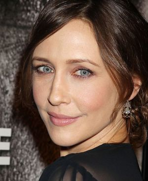"Vera Farmiga auf der US-Premiere von ""Safe House"" in New York"