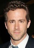 """Ryan Reynolds auf der US-Premiere von """"Safe House"""" in New York"""