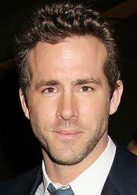 Ryan Reynolds auf der US-Premiere von