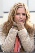 Ex-Buffy