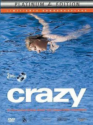 Crazy (DVD) 2000