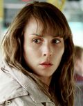 """Noomi Rapace in """"Babycall"""""""