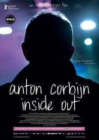 Anton Corbijn Inside Out (Kino) 2012