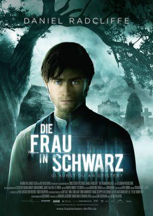 Die Frau in Schwarz (Kino) 2011