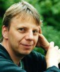 Regisseur Andreas Dresen
