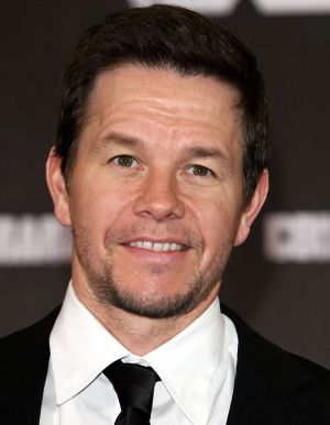 """Mark Wahlberg beim """"Contraband""""-Photocall in Berlin"""