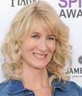 Laura Dern bei den Independent Spirit Awards 2012