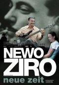 Newo Ziro