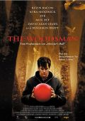 The Woodsman (Kino)