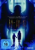 11-11-11 - Das Tor zur Hölle (DVD) 2011