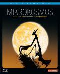 Mikrokosmos - Blu Cinemathek