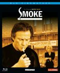 Smoke - Blu Cinemathek